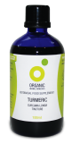 Turmeric Tincture 100ml